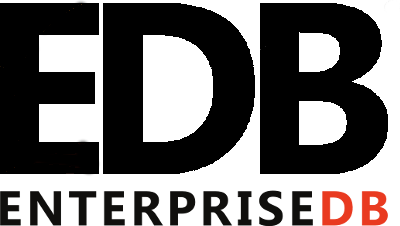 EnterpriseDB Postgres Advanced Server – więcej niż tradycyjna baza danych